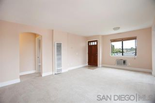 Photo 4: MIRA MESA Condo for rent : 2 bedrooms : 10154 Camino Ruiz #8 in San Diego