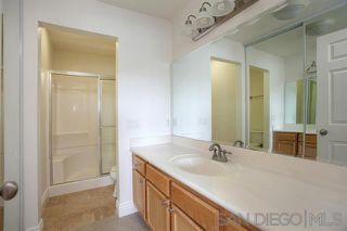 Photo 5: MIRA MESA Condo for rent : 2 bedrooms : 10154 Camino Ruiz #8 in San Diego