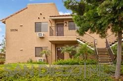 Photo 7: MIRA MESA Condo for rent : 2 bedrooms : 10154 Camino Ruiz #8 in San Diego