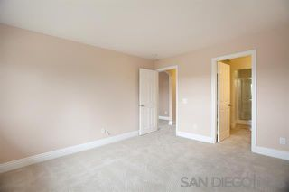 Photo 6: MIRA MESA Condo for rent : 2 bedrooms : 10154 Camino Ruiz #8 in San Diego