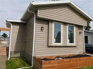 Photo 13: 1406 10770 Winterburn Road in Edmonton: Zone 59 Mobile for sale : MLS®# E4199979