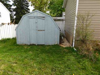 Photo 16: 1406 10770 Winterburn Road in Edmonton: Zone 59 Mobile for sale : MLS®# E4199979