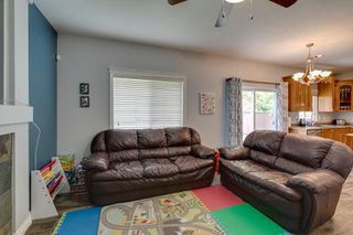 """Photo 14: 23635 111A Avenue in Maple Ridge: Cottonwood MR House for sale in """"Kanaka Creek Place"""" : MLS®# R2461858"""