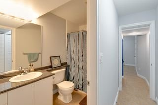 """Photo 36: 23635 111A Avenue in Maple Ridge: Cottonwood MR House for sale in """"Kanaka Creek Place"""" : MLS®# R2461858"""