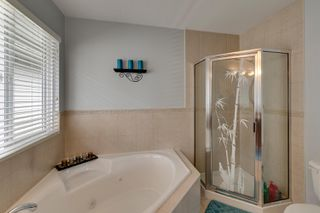 """Photo 27: 23635 111A Avenue in Maple Ridge: Cottonwood MR House for sale in """"Kanaka Creek Place"""" : MLS®# R2461858"""