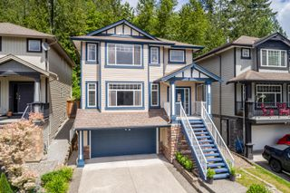"""Photo 43: 23635 111A Avenue in Maple Ridge: Cottonwood MR House for sale in """"Kanaka Creek Place"""" : MLS®# R2461858"""