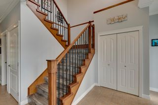 """Photo 10: 23635 111A Avenue in Maple Ridge: Cottonwood MR House for sale in """"Kanaka Creek Place"""" : MLS®# R2461858"""