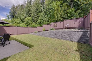 """Photo 38: 23635 111A Avenue in Maple Ridge: Cottonwood MR House for sale in """"Kanaka Creek Place"""" : MLS®# R2461858"""