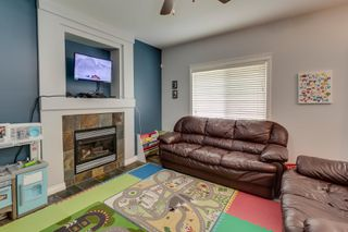 """Photo 13: 23635 111A Avenue in Maple Ridge: Cottonwood MR House for sale in """"Kanaka Creek Place"""" : MLS®# R2461858"""