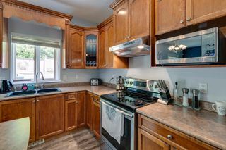 """Photo 19: 23635 111A Avenue in Maple Ridge: Cottonwood MR House for sale in """"Kanaka Creek Place"""" : MLS®# R2461858"""