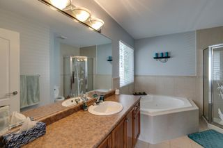 """Photo 26: 23635 111A Avenue in Maple Ridge: Cottonwood MR House for sale in """"Kanaka Creek Place"""" : MLS®# R2461858"""