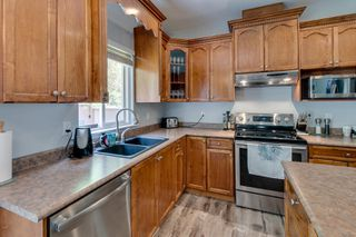 """Photo 17: 23635 111A Avenue in Maple Ridge: Cottonwood MR House for sale in """"Kanaka Creek Place"""" : MLS®# R2461858"""