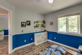 """Photo 30: 23635 111A Avenue in Maple Ridge: Cottonwood MR House for sale in """"Kanaka Creek Place"""" : MLS®# R2461858"""