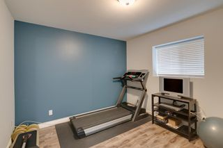 """Photo 34: 23635 111A Avenue in Maple Ridge: Cottonwood MR House for sale in """"Kanaka Creek Place"""" : MLS®# R2461858"""