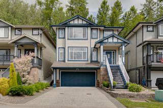 """Photo 42: 23635 111A Avenue in Maple Ridge: Cottonwood MR House for sale in """"Kanaka Creek Place"""" : MLS®# R2461858"""