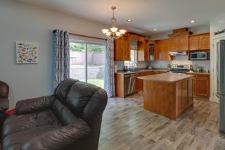 """Photo 16: 23635 111A Avenue in Maple Ridge: Cottonwood MR House for sale in """"Kanaka Creek Place"""" : MLS®# R2461858"""