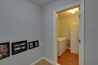 """Photo 37: 23635 111A Avenue in Maple Ridge: Cottonwood MR House for sale in """"Kanaka Creek Place"""" : MLS®# R2461858"""