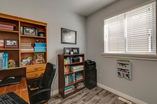 """Photo 22: 23635 111A Avenue in Maple Ridge: Cottonwood MR House for sale in """"Kanaka Creek Place"""" : MLS®# R2461858"""