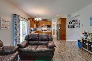 """Photo 15: 23635 111A Avenue in Maple Ridge: Cottonwood MR House for sale in """"Kanaka Creek Place"""" : MLS®# R2461858"""