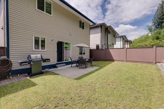 """Photo 39: 23635 111A Avenue in Maple Ridge: Cottonwood MR House for sale in """"Kanaka Creek Place"""" : MLS®# R2461858"""