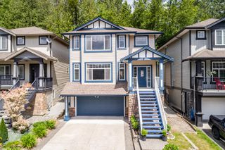 """Photo 44: 23635 111A Avenue in Maple Ridge: Cottonwood MR House for sale in """"Kanaka Creek Place"""" : MLS®# R2461858"""