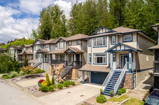 "Photo 46: 23635 111A Avenue in Maple Ridge: Cottonwood MR House for sale in ""Kanaka Creek Place"" : MLS®# R2461858"