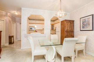 "Photo 6: 106 8700 JONES Road in Richmond: Brighouse South Condo for sale in ""WINDGATE ROYALE"" : MLS®# R2466984"