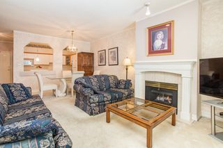 "Photo 8: 106 8700 JONES Road in Richmond: Brighouse South Condo for sale in ""WINDGATE ROYALE"" : MLS®# R2466984"