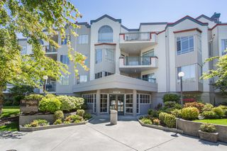 "Photo 2: 106 8700 JONES Road in Richmond: Brighouse South Condo for sale in ""WINDGATE ROYALE"" : MLS®# R2466984"
