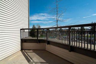 Photo 15: 414 10455 University Drive in Surrey: Condo for sale : MLS®# R2450602