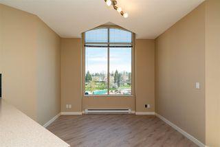 Photo 3: 414 10455 University Drive in Surrey: Condo for sale : MLS®# R2450602