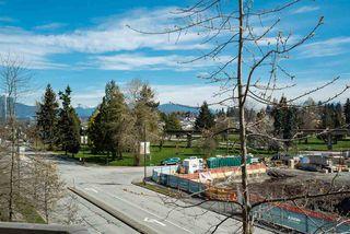 Photo 17: 414 10455 University Drive in Surrey: Condo for sale : MLS®# R2450602