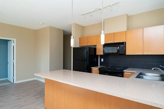 Photo 6: 414 10455 University Drive in Surrey: Condo for sale : MLS®# R2450602