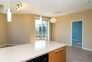 Photo 9: 414 10455 University Drive in Surrey: Condo for sale : MLS®# R2450602