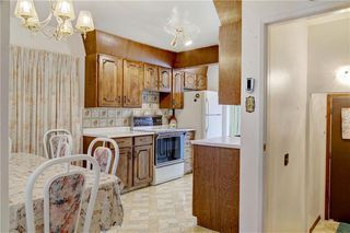 Photo 11: 532 MARIPOSA Drive NE in Calgary: Mayland Heights Detached for sale : MLS®# C4304992
