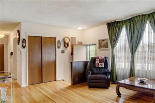 Photo 4: 532 MARIPOSA Drive NE in Calgary: Mayland Heights Detached for sale : MLS®# C4304992
