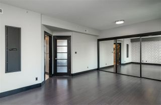 Photo 18: 413 10717 83 Avenue in Edmonton: Zone 15 Condo for sale : MLS®# E4204300
