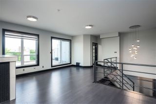 Photo 26: 413 10717 83 Avenue in Edmonton: Zone 15 Condo for sale : MLS®# E4204300