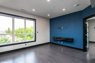 Photo 12: 413 10717 83 Avenue in Edmonton: Zone 15 Condo for sale : MLS®# E4204300