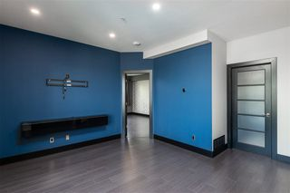 Photo 14: 413 10717 83 Avenue in Edmonton: Zone 15 Condo for sale : MLS®# E4204300