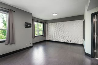 Photo 15: 413 10717 83 Avenue in Edmonton: Zone 15 Condo for sale : MLS®# E4204300