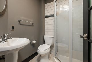 Photo 29: 413 10717 83 Avenue in Edmonton: Zone 15 Condo for sale : MLS®# E4204300
