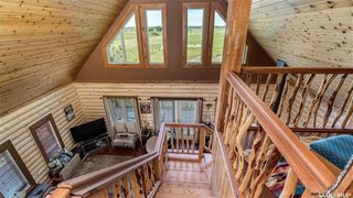 Photo 14: Gieni Acreage in Caron: Residential for sale (Caron Rm No. 162)  : MLS®# SK815315