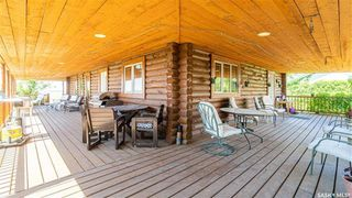 Photo 28: Gieni Acreage in Caron: Residential for sale (Caron Rm No. 162)  : MLS®# SK815315