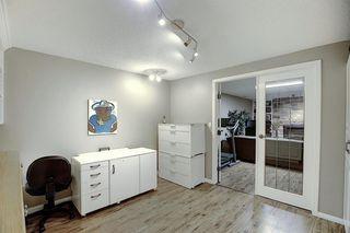 Photo 20: 1104 LAKE SYLVAN Drive SE in Calgary: Lake Bonavista Detached for sale : MLS®# A1013757