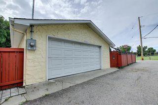 Photo 25: 1104 LAKE SYLVAN Drive SE in Calgary: Lake Bonavista Detached for sale : MLS®# A1013757