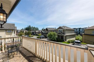 Photo 2: 980 Cavalcade Terr in Langford: La Florence Lake Single Family Detached for sale : MLS®# 840462