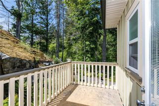 Photo 18: 980 Cavalcade Terr in Langford: La Florence Lake Single Family Detached for sale : MLS®# 840462