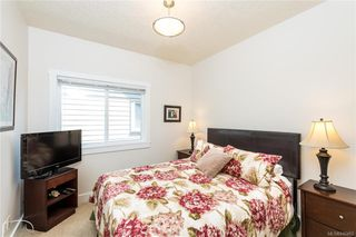 Photo 20: 980 Cavalcade Terr in Langford: La Florence Lake Single Family Detached for sale : MLS®# 840462