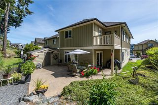 Photo 4: 980 Cavalcade Terr in Langford: La Florence Lake Single Family Detached for sale : MLS®# 840462